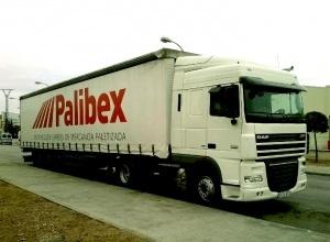 fastpalet-palibex-1