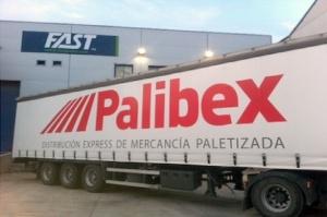 fastpalet-palibex