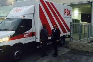 fast-palet-iveco
