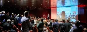 PBX-mejor-empresa-de-España-Jaime-Colsa-Reina-Sofia