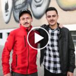 PBX_FRAME_Movember-2018