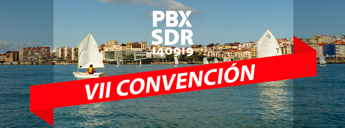 PBX-2019-VIIconvencion-noticia