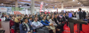 Logistics Madrid - Sala Palibex - Logistics 2019-01