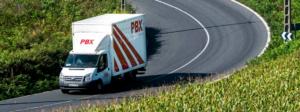 Palibex-Sat Logistica-Servirogamar
