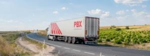 PBX-Aza-Logistics
