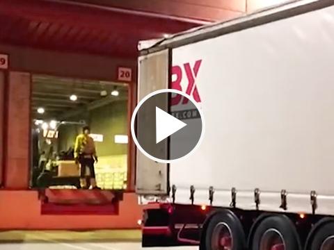Videonoticia - transporte durante covid19 - palibex