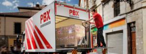 palibex - pbx - compañia de transporte - novologistica - 01