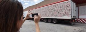 palibex-truckartproject-sixeparedes