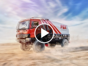 PBX-Palibex-Dakar-PBXdakarTeam