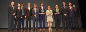 PBX-Premios-Emprendedores-2018-01