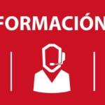 PBX_formacion